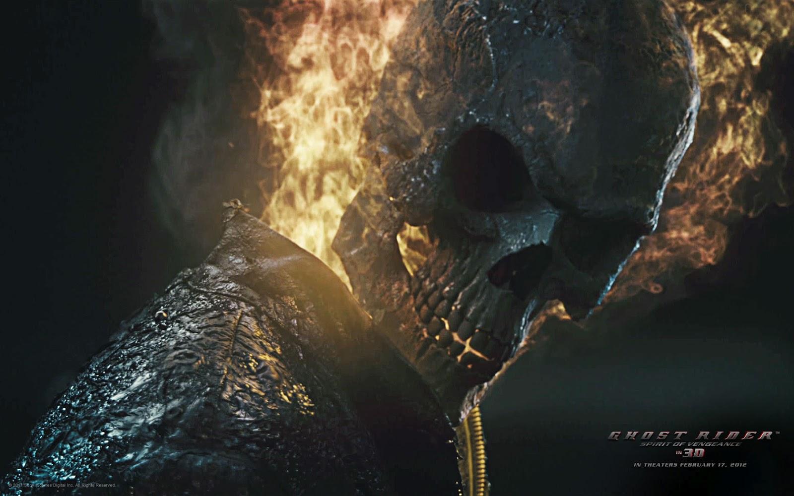 http://3.bp.blogspot.com/--FmTAeJjd9w/T0BQ72Vo8lI/AAAAAAAAAuY/rxX6oKEviBk/s1600/Ghost_Rider-_Spirit_of_Vengeance_Wallpaper_1_1024.jpg