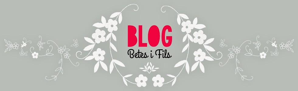 MERCERIA BETES I FILS