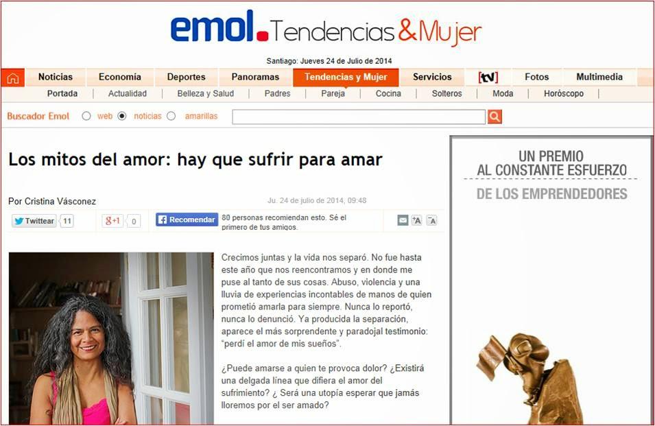 http://www.emol.com/tendenciasymujer/Noticias/2014/07/24/25952/Los-mitos-del-amor-hay-que-sufrir-para-amar.aspx