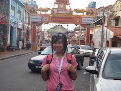 Me@ Malacca