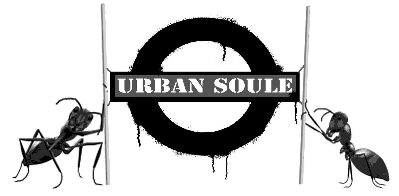 Urban Soule: 2011