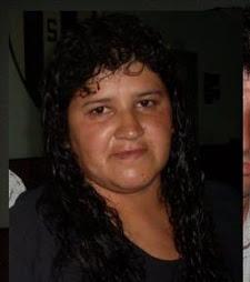 21/02 CUMPLEAÑOS DE NANCY RAMIREZ