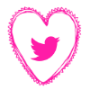 https://twitter.com/girlonwhitebike