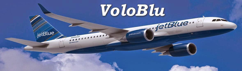 VoloBlu
