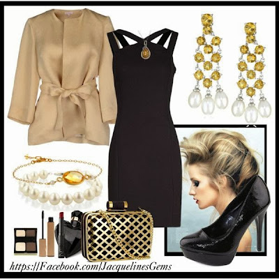 http://www.polyvore.com/citrine_pearls_little_black_dress/set?id=103107988
