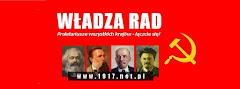 Власть Советов (Польша)