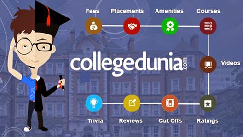 Online Education Portal Collegedunia Secures $150,000 in Angel Funding, Looks to Expand Verticals