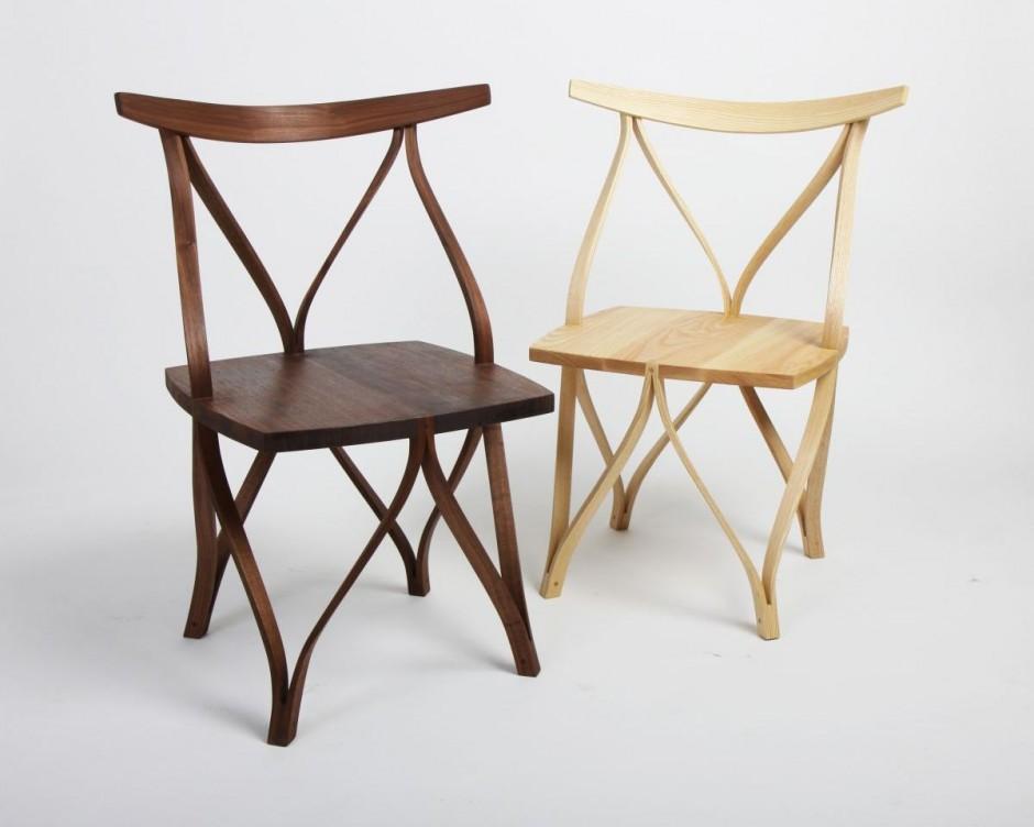 korean furniture design. Fine Design Furniture  Steam Bentwood Chairs By Dohoon Kim  Korean Designer With Design
