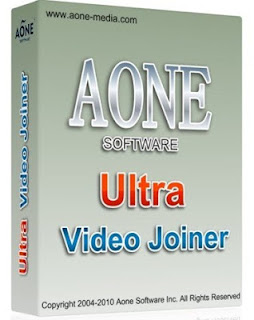 ultra video joiner 6.2