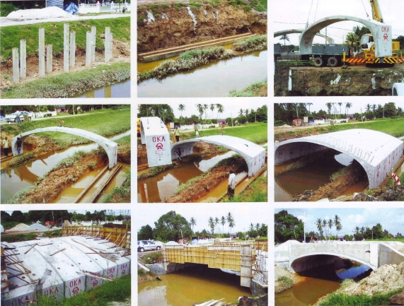 Oka 7140 Biggest Pipe Manufacturer In Peninsular Malaysia Pinkool Good Articles To Share