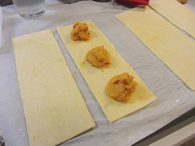 making ravioli 2
