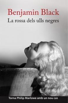 http://www.omnium.cat/llibres/la-rossa-dels-ulls-negres
