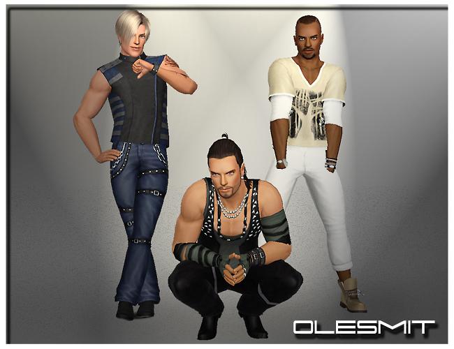 http://3.bp.blogspot.com/--G4JOcsJKCE/UI0eVhqIvLI/AAAAAAAAA0Y/y9GdXgTUY1E/s1600/boys.jpg