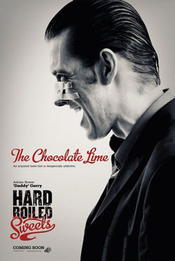 hard Baixar Filme   Hard Boiled Sweets   Legendado
