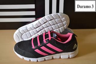 Sepatu Adidas Duramo, Sepatu Duramo Murah, Sepatu Adidas Running, Sepatu Adidas Casual, Sepatu Adidas Sport, Sepatu Adidas Santai,Sepatu Adidas Original, Sepatu Adidas Kw, Sepatu Adidas Online, Sepatu Adidas Bagus, Supplier Sepatu, Grosir Sepatu,