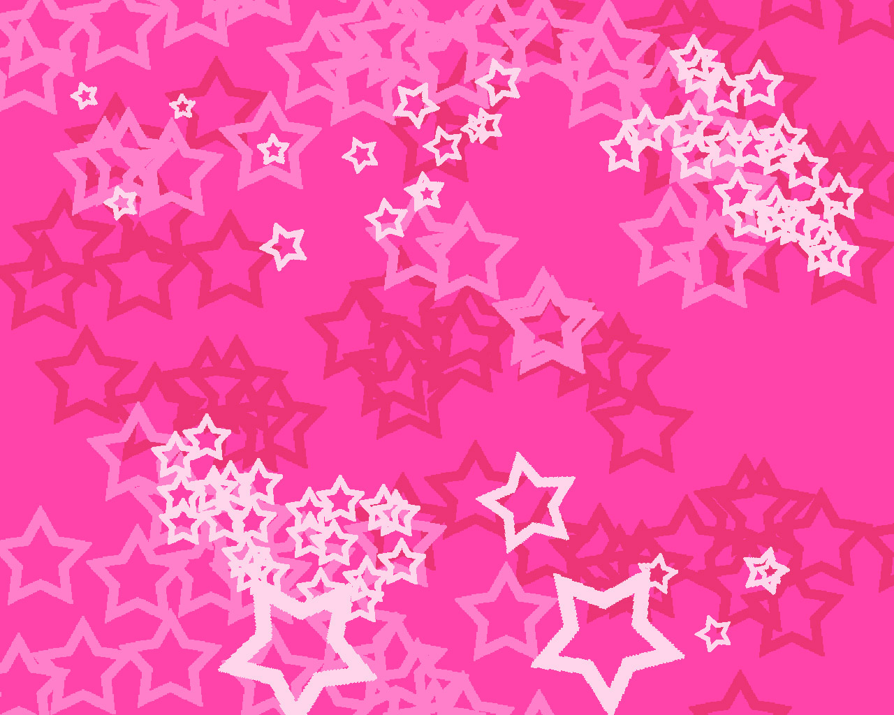 pink wallpaper pink wallpaper pink wallpaper pink wallpaper pink    Pink Girly Wallpaper