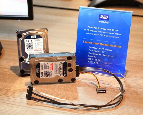 WD-presenta-prototipo-primer-disco-duro-PCI-Express-Computex-2014