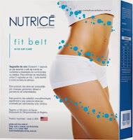 Fit Belt Nutricé