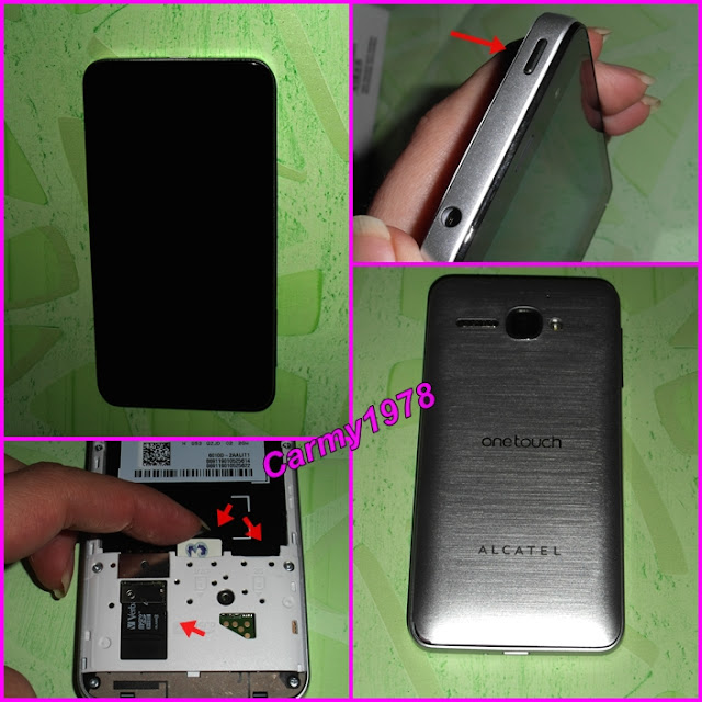 Alcatel-One-Touch-6010D-Star