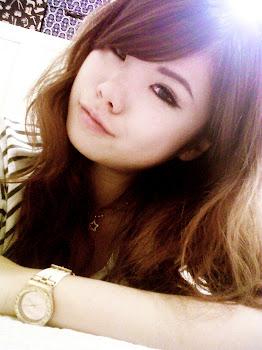 Angeline ;)