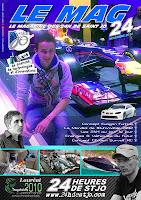 MAG24 - NOVEMBRE 2012