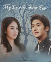 New FanFiction !! ^^