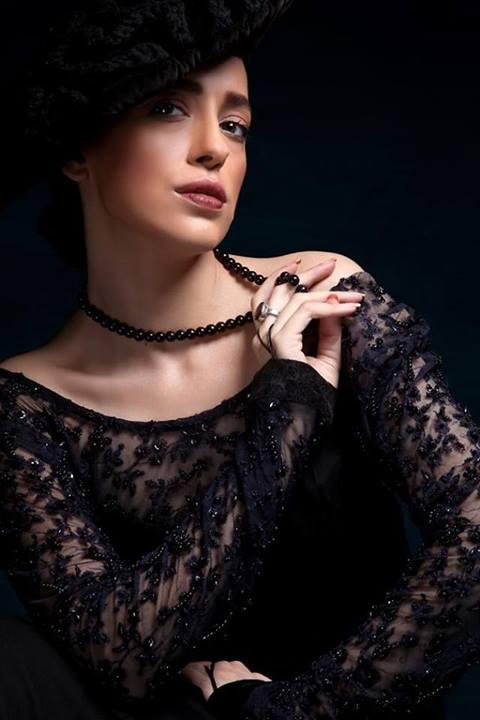 Europe Fashion Men's And Women Wears......: Nauman Arfeen ...