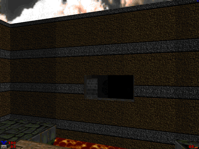 Screenshot_doom_20120302_230823