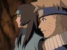 assistir - Naruto Dublado 181 - online