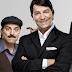 İsmail Baki TV - Fox Tv İzle