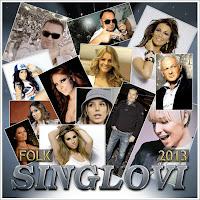 Narodna - Zabavna Muzika 2013 - Page 3 Promo+Folk+Singlovi+2013-1