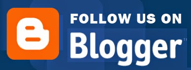 Follow Button Blogger
