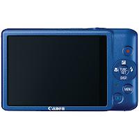 Buy Canon PowerShot ELPH 100 HS