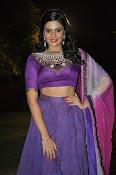 Srimukhi gorgeous photo shoot-thumbnail-17