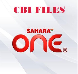 'CBI Files' Sahara One Upcoming Tv Serial Wiki Plot |StarCast |Promo |Timings Wiki