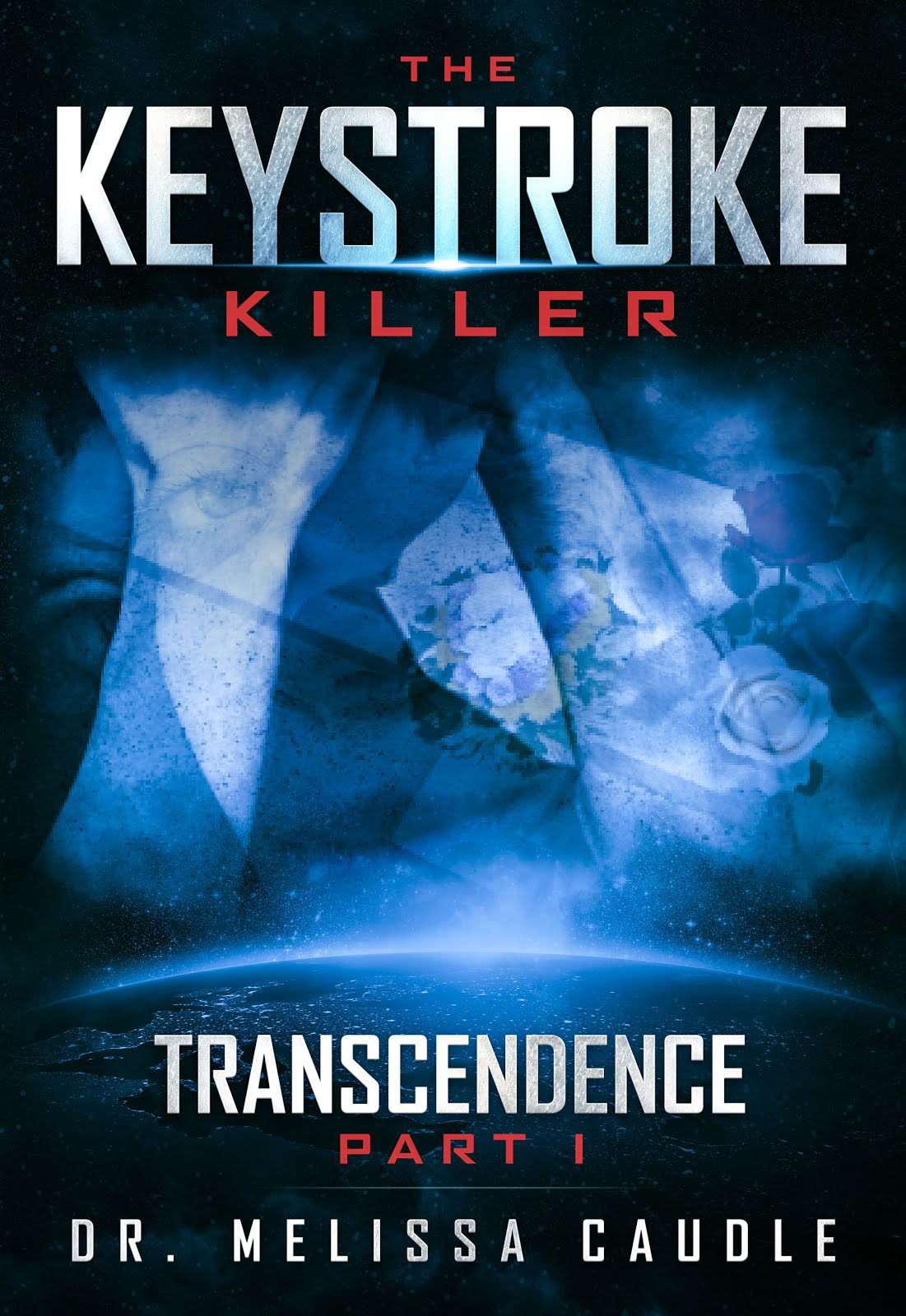 The Keystroke Killer: Transcendence