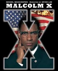 http://discover.halifaxpubliclibraries.ca/?q=title:malcolm%20x%20author:spike%20lee