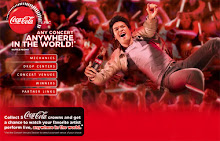 FREE Concert Tickets..! (February - March 2011)