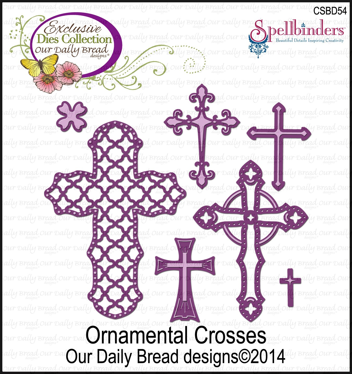 https://www.ourdailybreaddesigns.com/index.php/csbd54-ornamental-crosses-dies.html