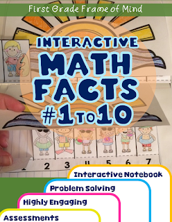 https://www.teacherspayteachers.com/Product/firstlove-Addition-Interactive-Notebook-INB-2064479