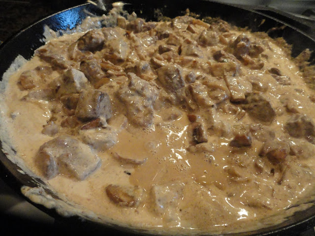 Beef-Stroganoff-Recipe-From-Scratch-Serve-Egg-Noodles.jpg