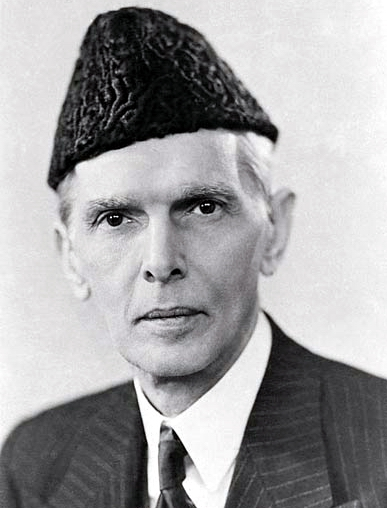 mohammad ali jinnah Muhammad ali jinnah's address to the officers and men of the 5th heavy ack ack and 6th light ack ack regiments in malir, karachi, february 21, 1948 17 copy quote democracy is in the blood of musalmans, who look upon complete equality of manhood [mankind][and] believe in fraternity, equality and liberty.