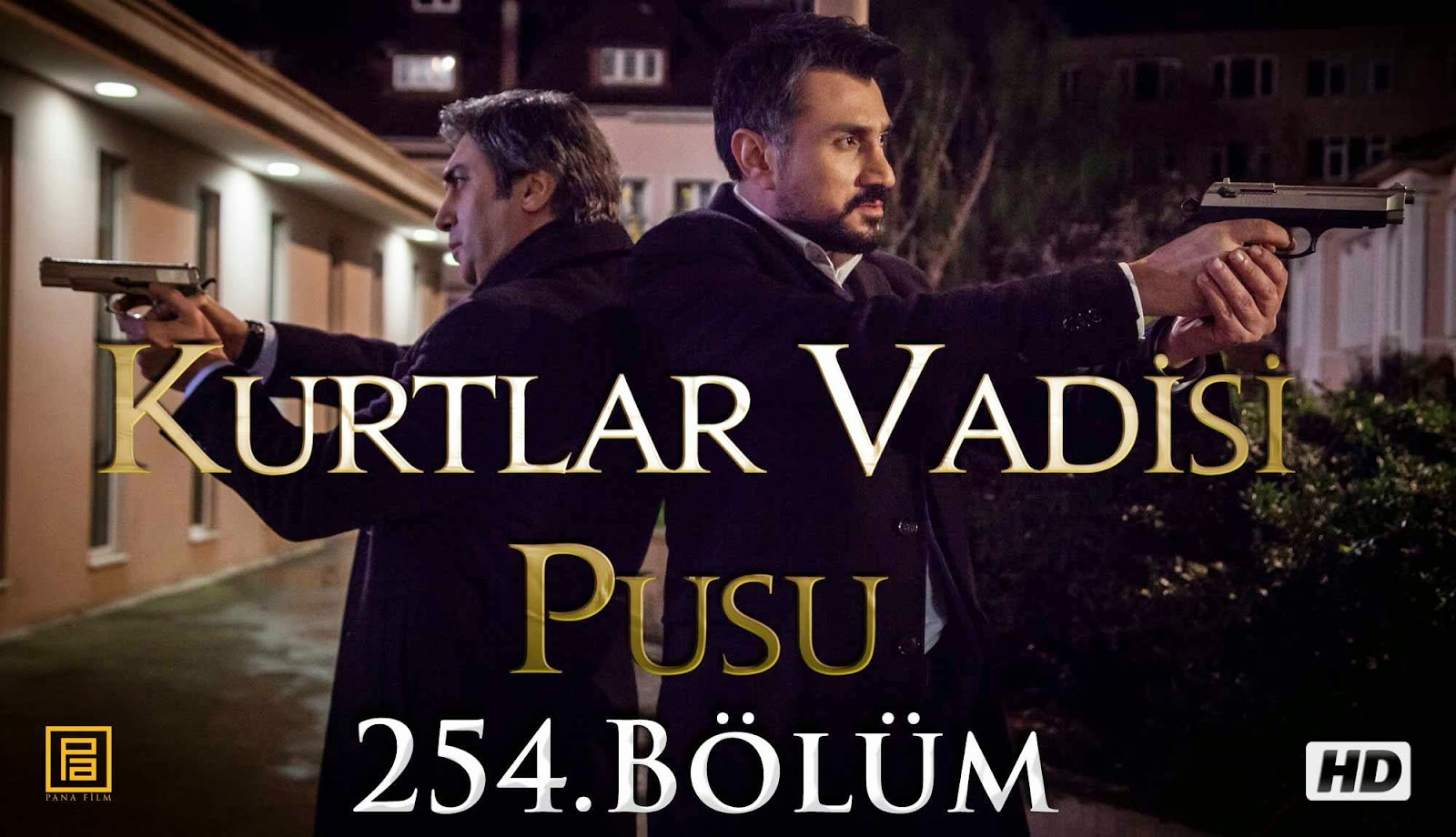 http://thealemdar.blogspot.de/p/kurtlar-vadisi-pusu-254bolum.html
