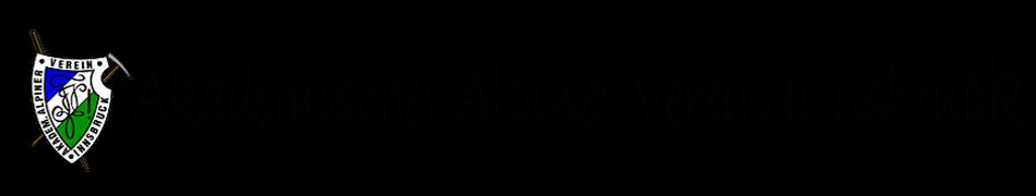 AAVI Homepage
