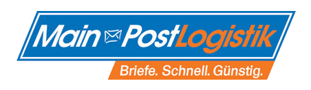 Main Post Logistik
