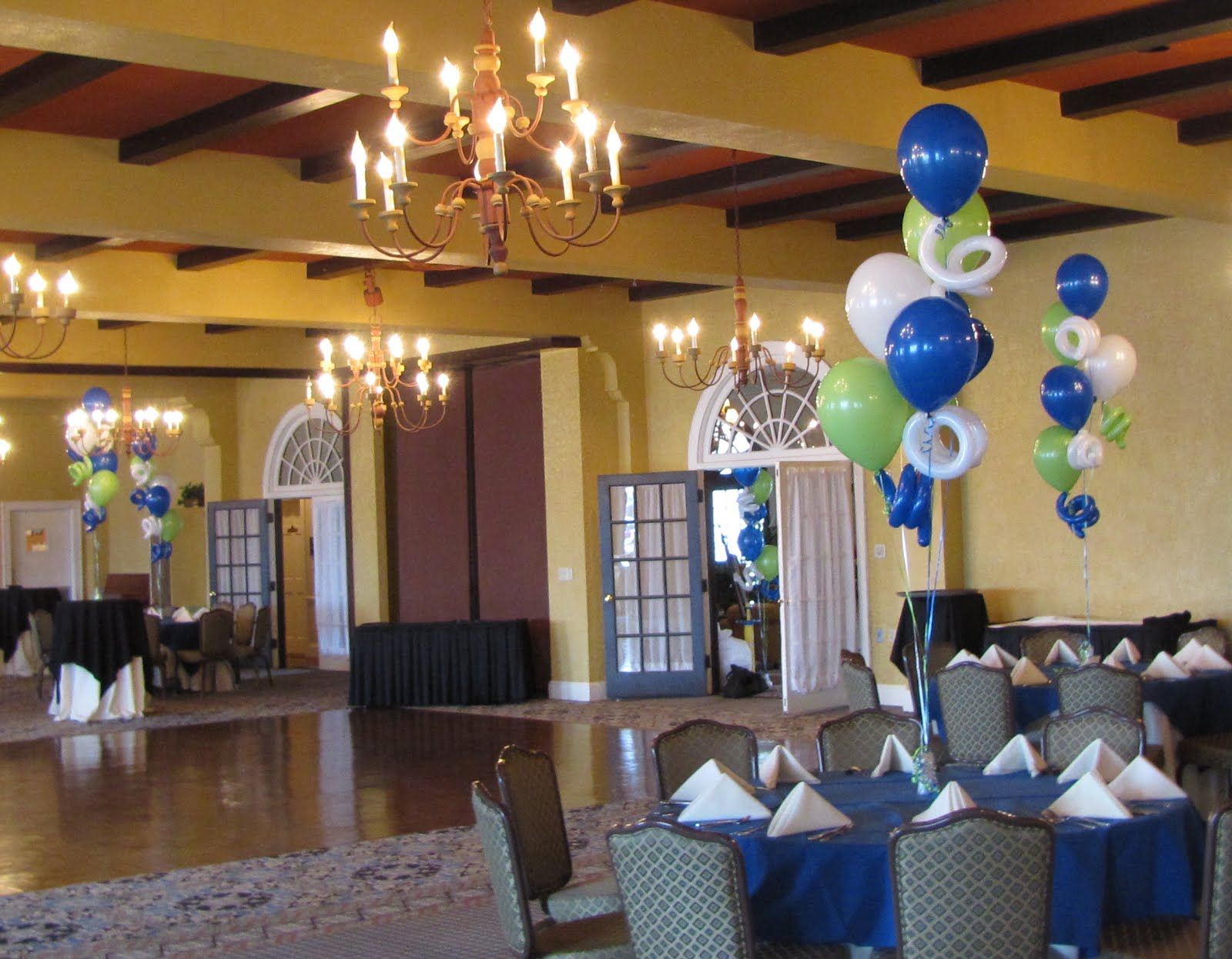 party people event decorating company lakeland yatch club wedding decorations companies wedding best home and
