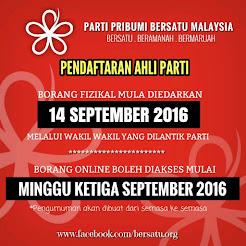 Kepercayaan Rakyat Malaysia