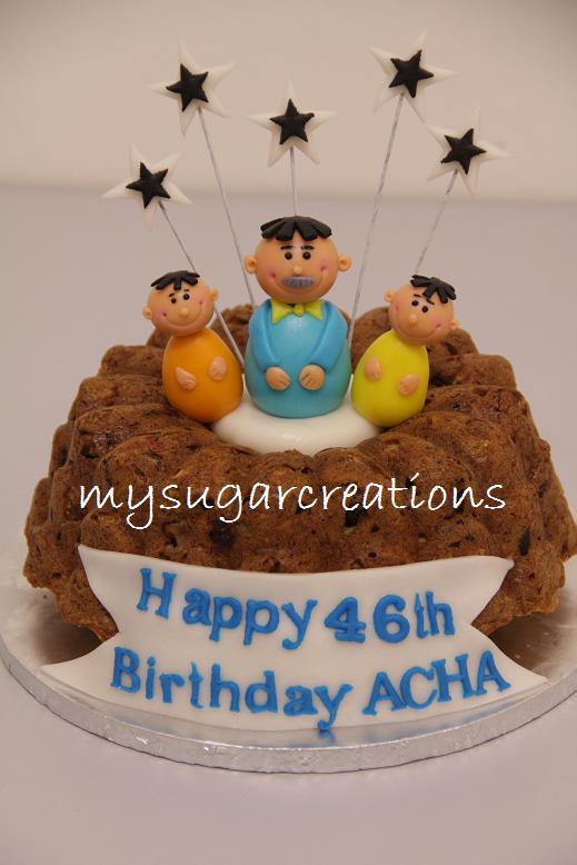 My Sugar Creations 001943746 M Diabetic Bundt Cake Acha 46
