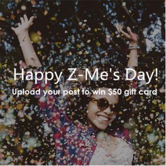 Z-Me community