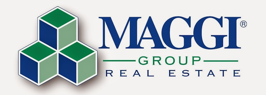 Maggi Group Real Estate